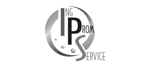 home_logo_ips
